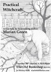 bookshop-poster-jpeg
