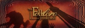 folklore-podcast